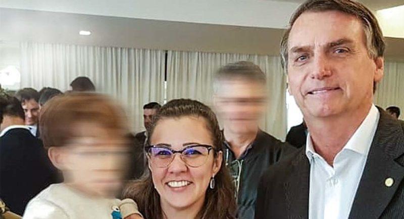 Partido de Bolsonaro pretende extinguir Fundo Eleitoral