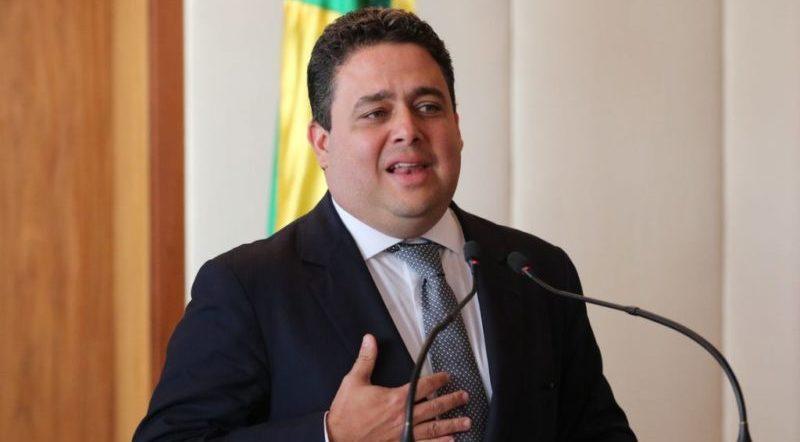 Justiça rejeita denúncia contra presidente da OAB por caluniar Moro