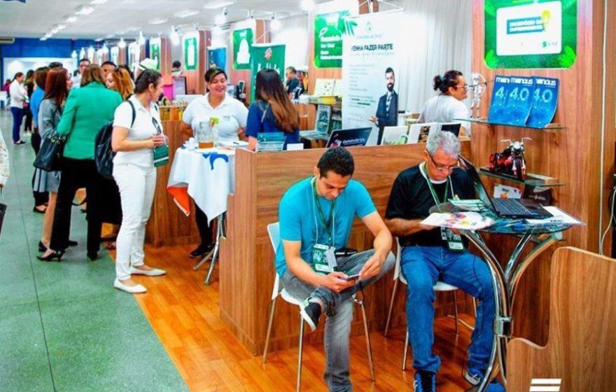 Webinar do Sebrae aponta tendências e gerenciamento de negócios na pandemia