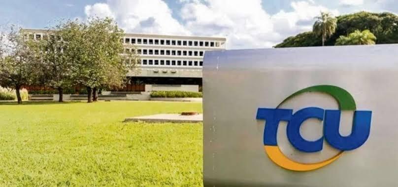 TCU apura volume real de vacina comprada e quem usa aviões da FAB