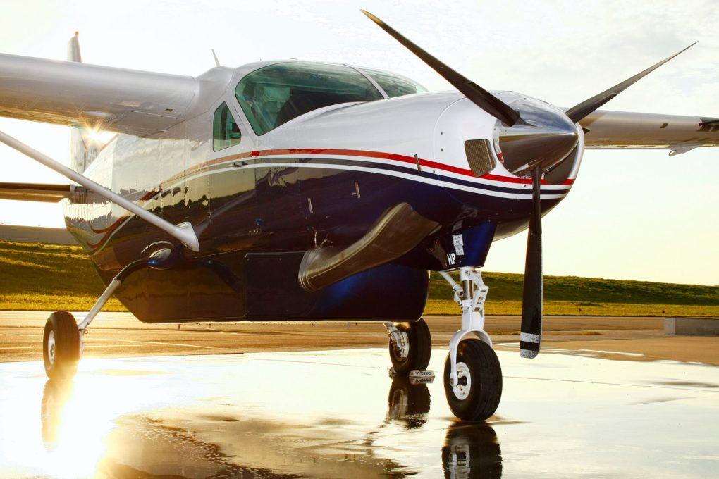 Em negócio de R$ 123 milhões, Azul compra Twoflex, que voa no Amazonas