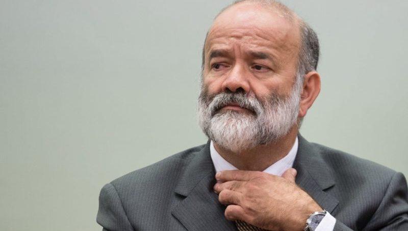Para delator, Vaccari Neto fechou acordo de propina de R$ 9,6 milhões