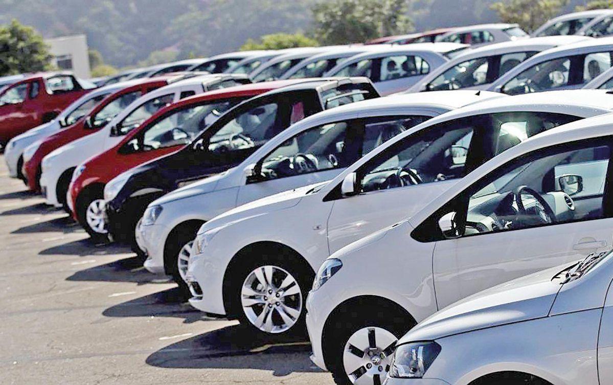Mercado de veículos em Manaus tem melhor resultado em cinco anos