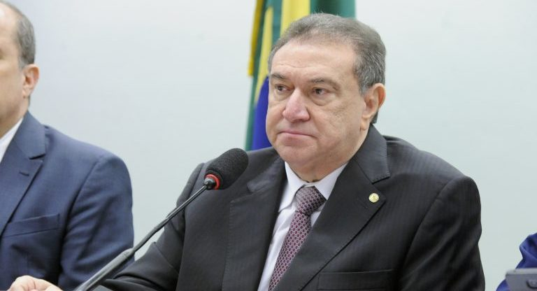 Ministério da Cidadania libera R$ 1,6 milhão para 4 municípios do AM