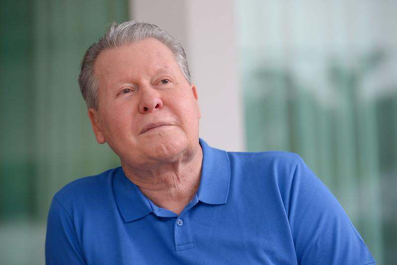 Nos 53 anos da ZFM, Arthur Neto critica ignorância do governo federal
