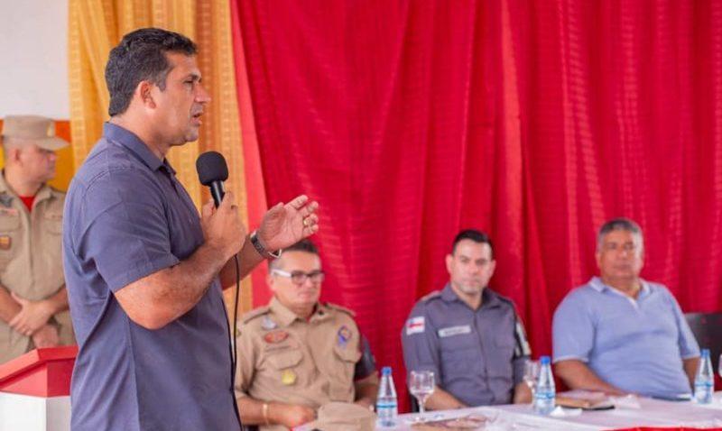 MP-AM denuncia prefeito de Manacapuru por fraude de R$ 7 milhões