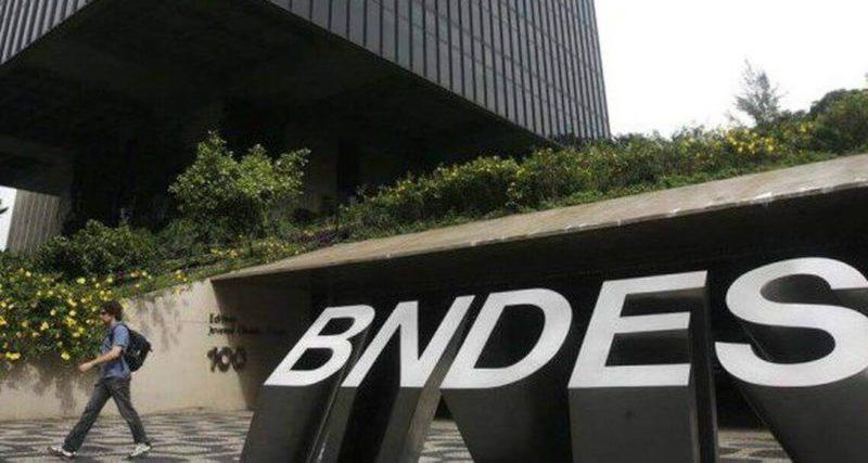 BNDES restringe Fundo Amazônia a ONGs e MPF pede explicações