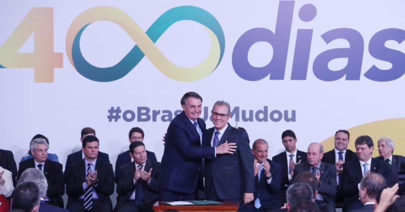 """""""Mais Luz para a Amazônia"""" levará energia limpa para 70 mil famílias"""