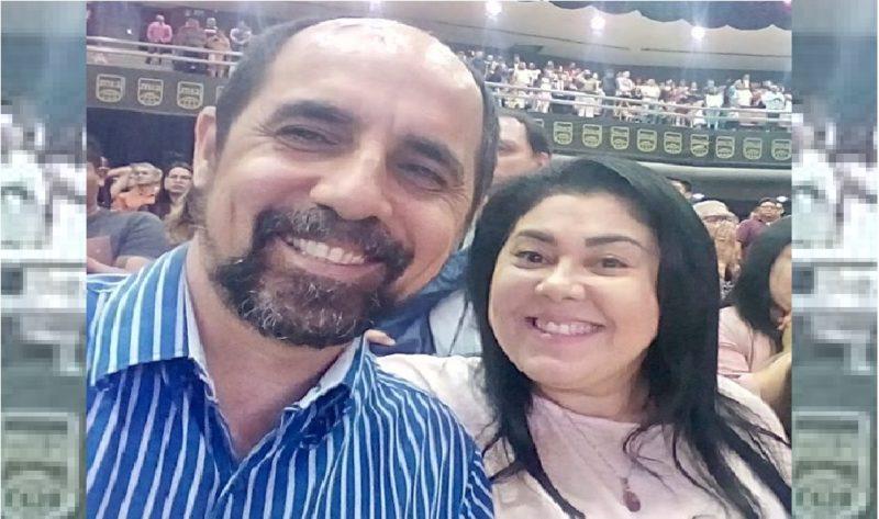 Prefeitura emite pesar pela morte do jornalista Cristiano Góes