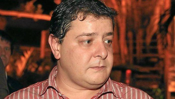 Cabral revela à PF que Lula ajudou Lulinha a ganhar R$ 30 milhões