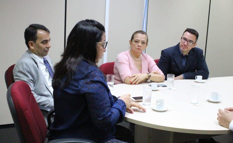 Procon Manaus quer investigação do MP-AM de indícios de cartel dos postos
