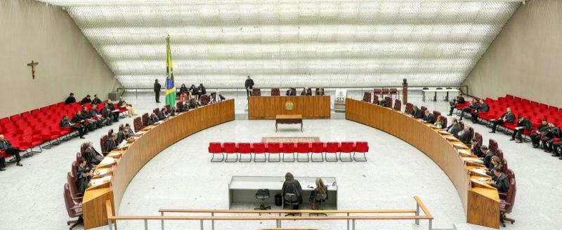 STJ proíbe plano de saúde cancelar contrato durante tratamento