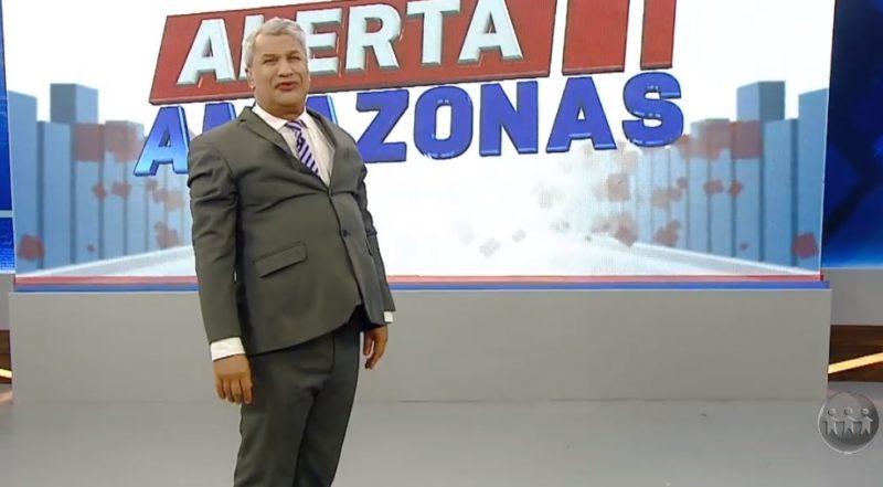 Bolsonaro compartilha vídeo de Sikera Jr. para cutucar petistas