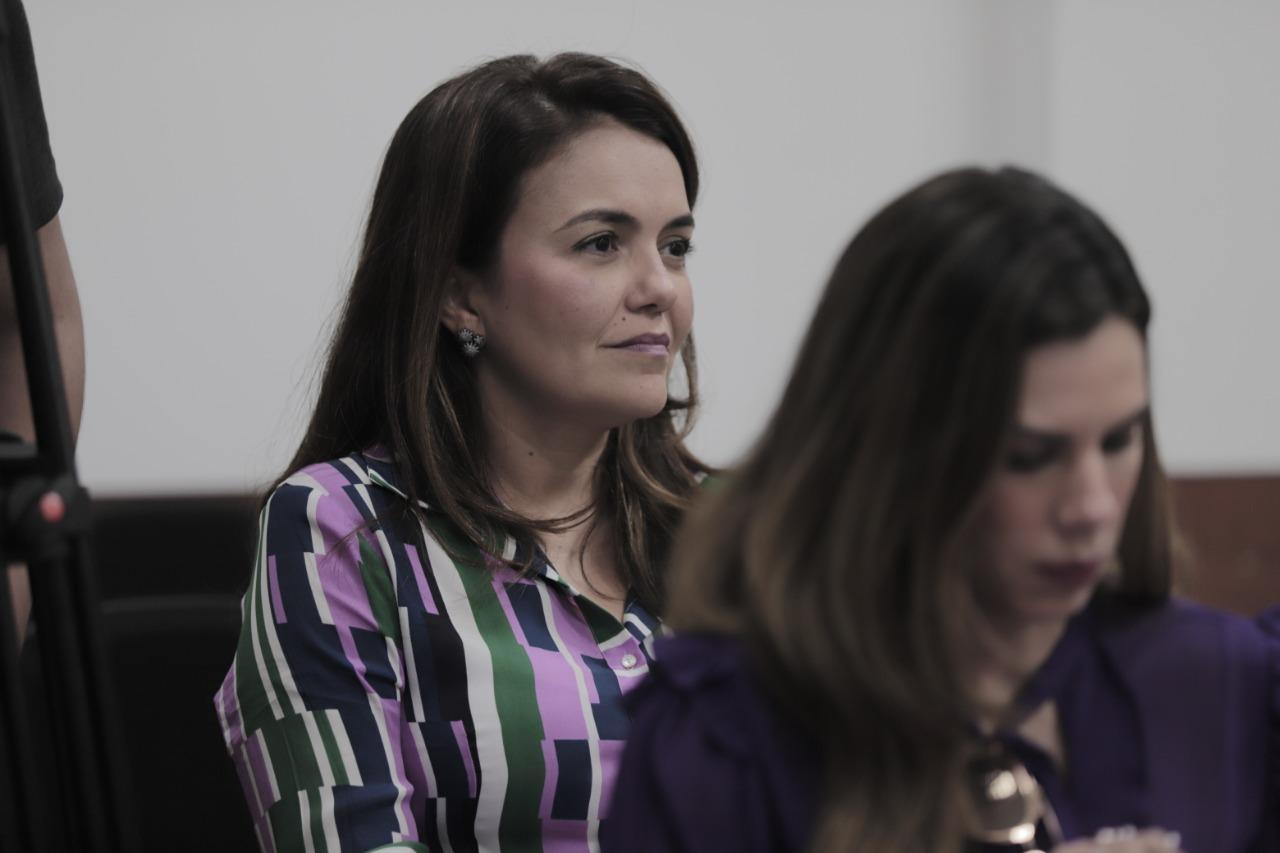 Escola da Magistratura promove curso de treinamento