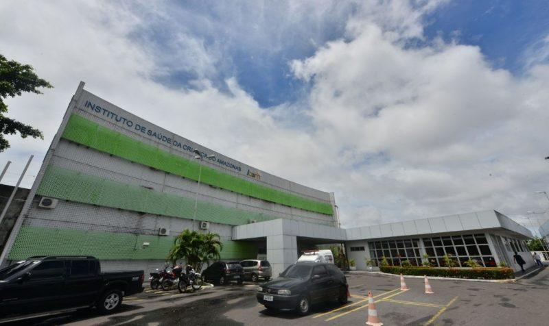 Susam suspende substituição e investiga enfermeiros da Manaós