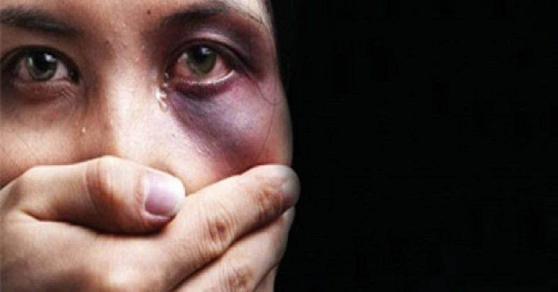 Bolsonaro despreza feminicídio e mortes pela polícia e PSB vai ao STF