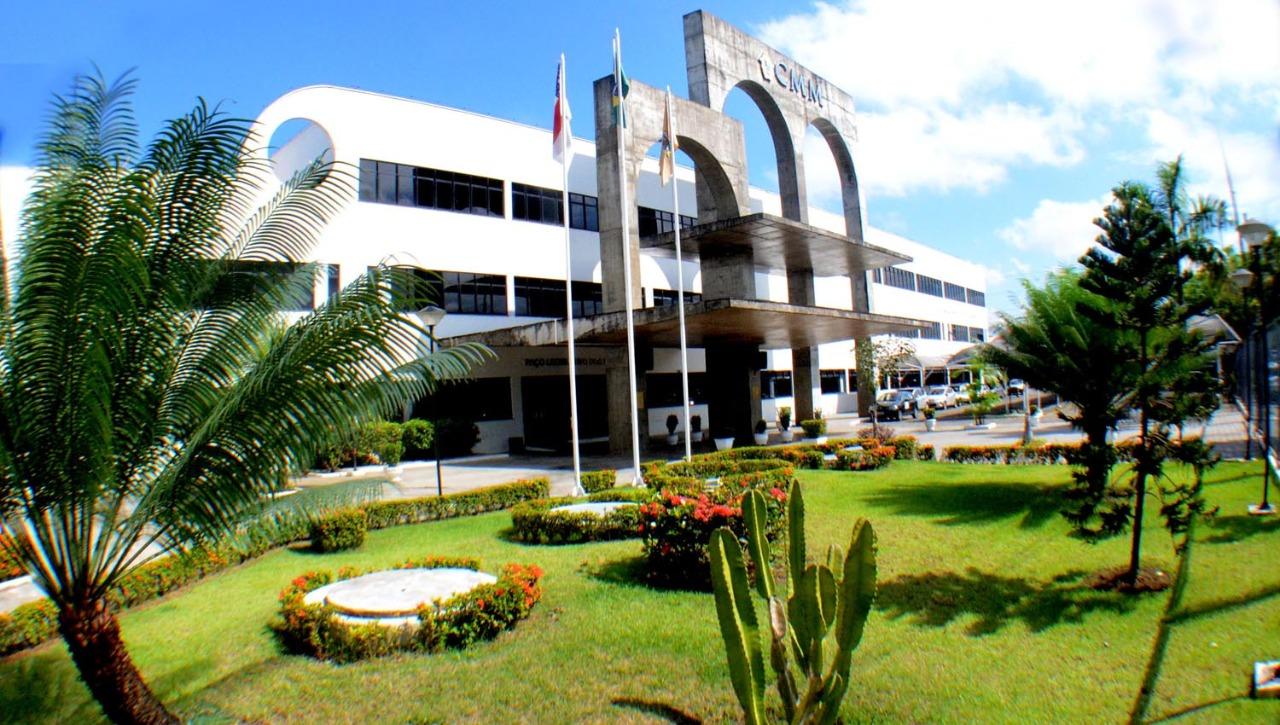 MP-AM investiga aumento de salário de prefeito e vereadores de Manaus