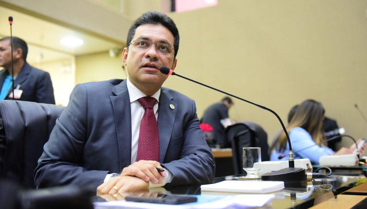 Deputado propõe isenção de transporte coletivo e auxílio-gás durante a crise
