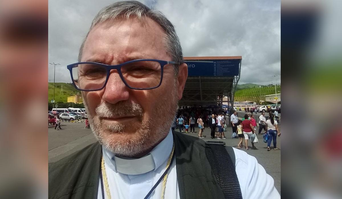 Bispo suspende missas em cinco municípios por causa do coronavírus