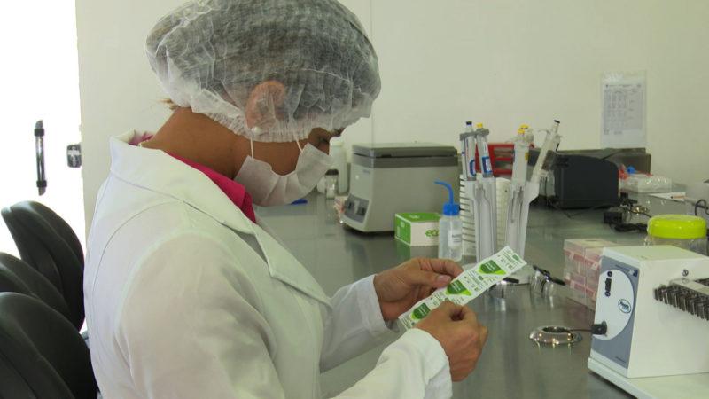 Mandetta destaca ação de pesquisadores do AM no uso da cloroquina
