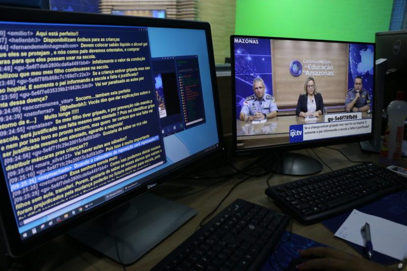 MPF denuncia atual eex-titularesda Seduc por improbidade