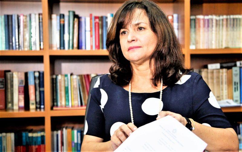 Mulheres vão comandar eleições municipais em Manaus, define TRE