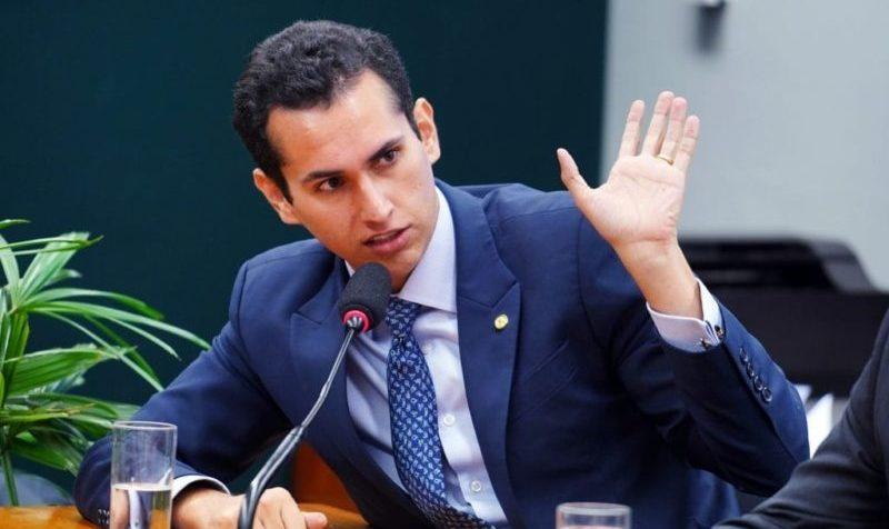 Relator do orçamento rebate críticas às emendas bilionárias