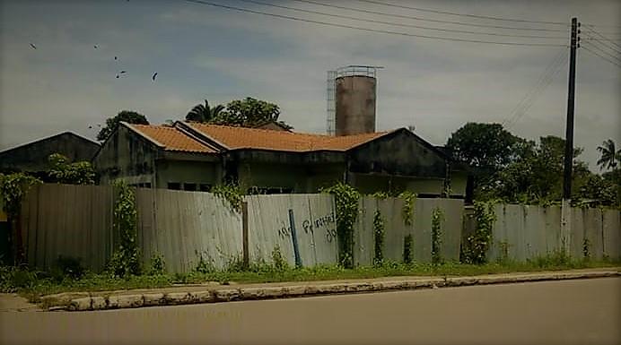 TRF-1 investiga prefeito de Nova Olinda pelo destino de R$ 899 mil