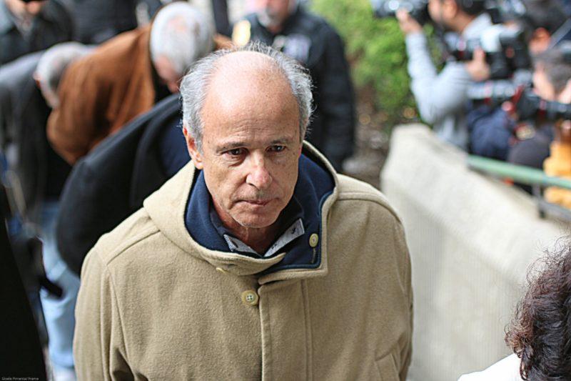 Delator da Andrade Gutierrez na Lava Jato quer contar mais ao MPF