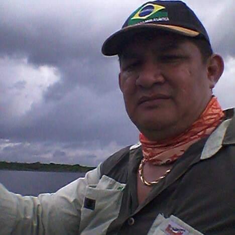 Morre a primeira vítima do coronavírus no Amazonas