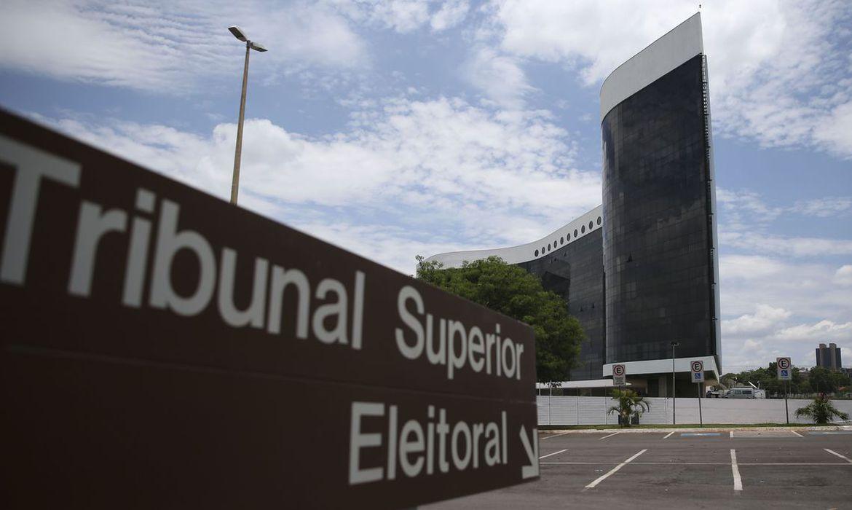 Prazo final da janela partidária será mantido, diz TSE