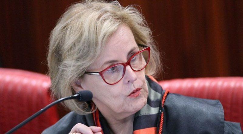 TSE rebate fala de Bolsonaro sobre fraude nas eleições 2018