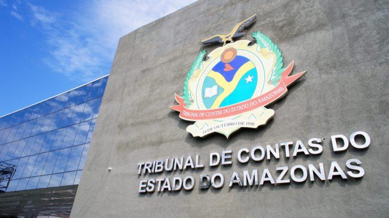 TCE altera data para envio das prestações de contas de janeiro e fevereiro