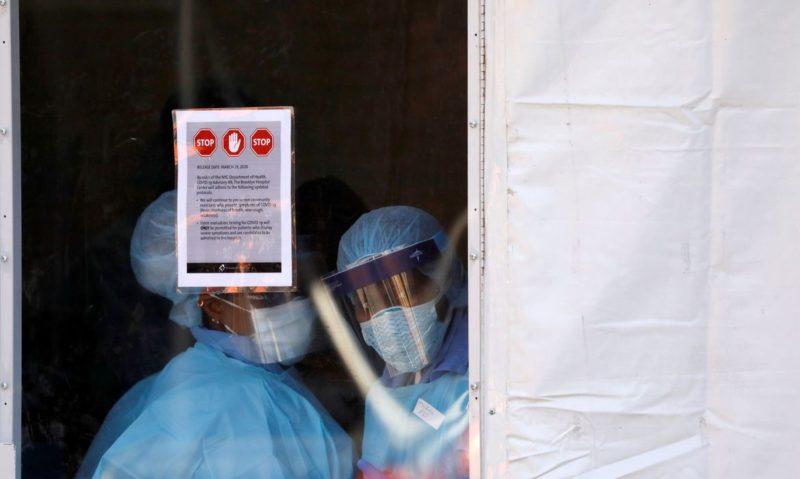 Coronavírus no AM: 22 mil infectados, 16,6 mil curados e 1,2 mil novos casos