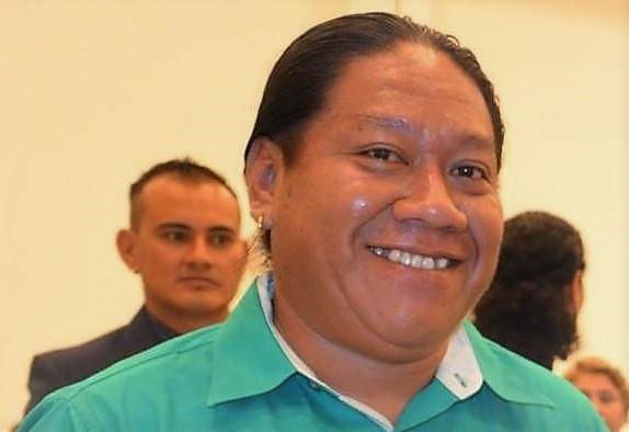 Agente da FMT e FVS, indígena baniwa morre em Manaus atingido pelo vírus