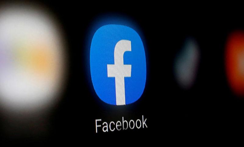 Gigantes mundiais puxam boicote à publicidade no Facebook