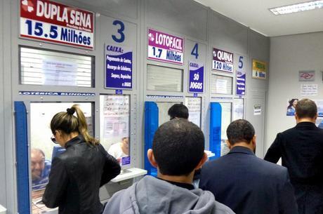 Governo autoriza Caixa a criar mais uma loteria: a Supersete