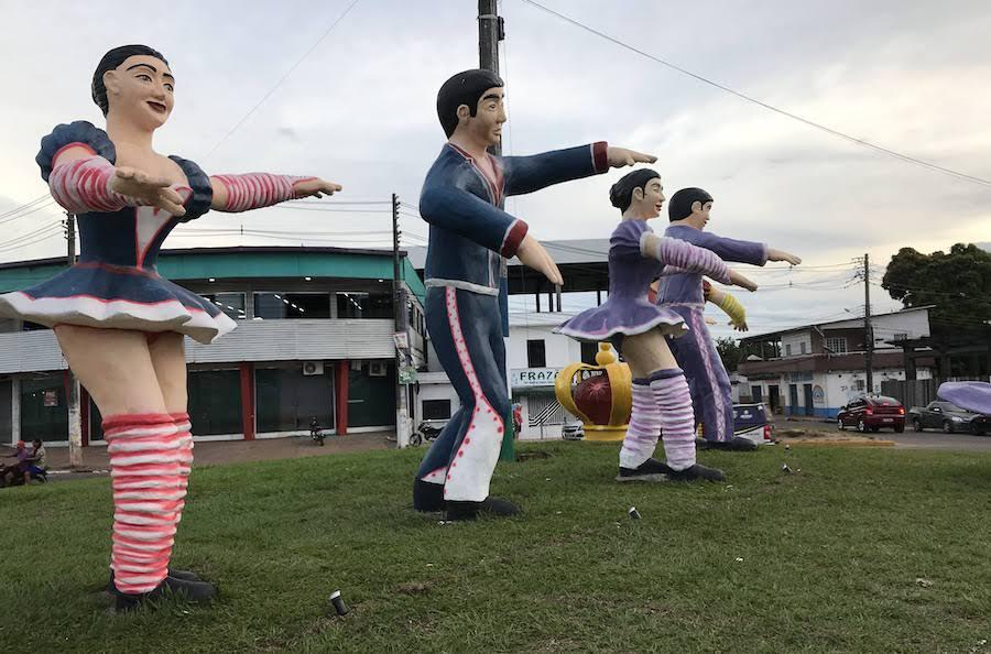 Prazo acabando e 45 municípios ainda estão fora da verba para setor cultural