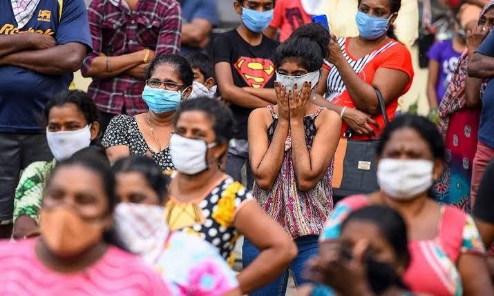 Campelo envia ofício ao Ministério da Saúde e cobra dados precisos da pandemia