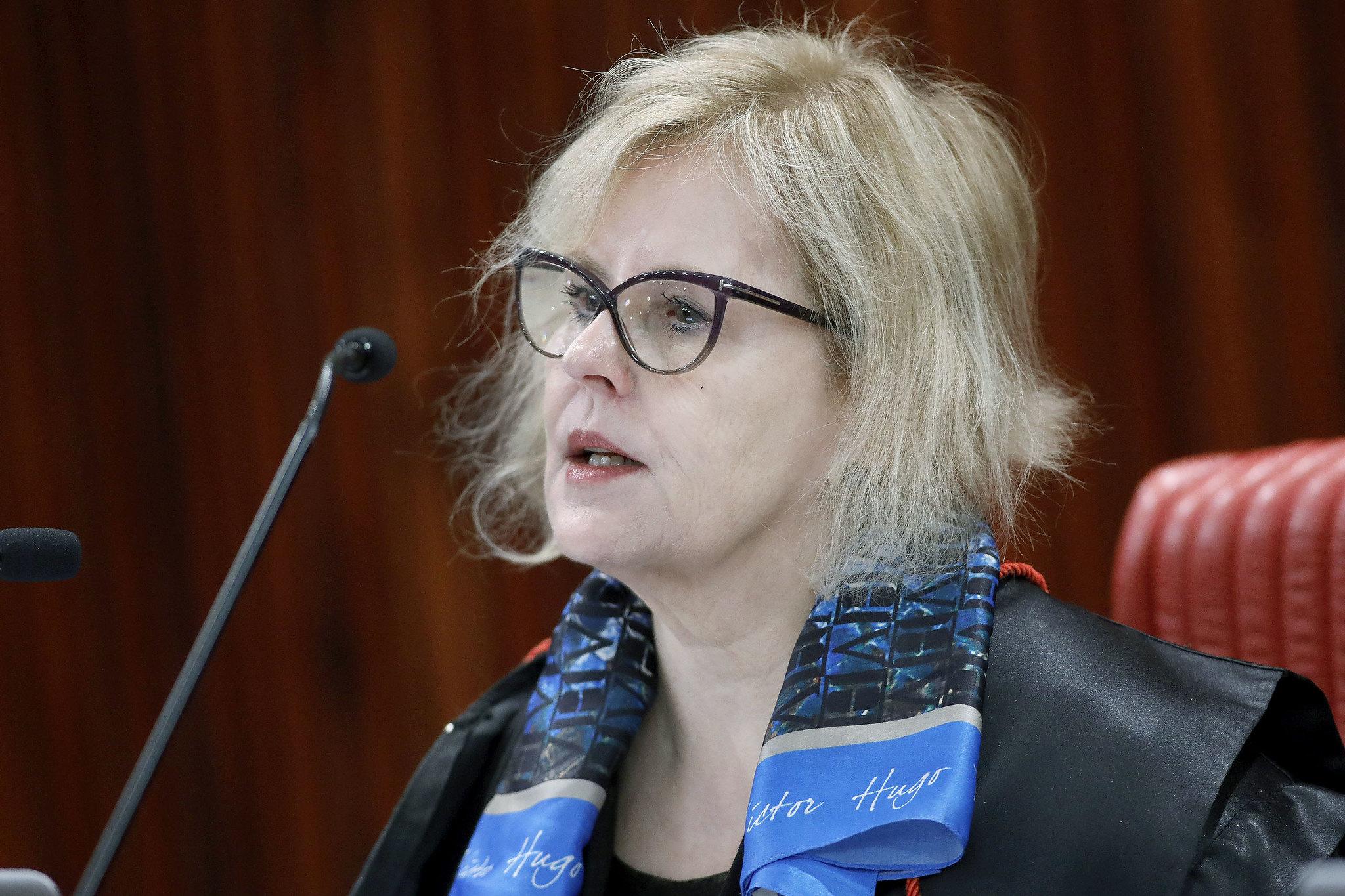 STF nega ação contra lei estadual que aumenta valores de custas judiciais