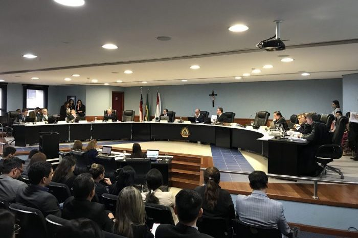TCE-AM prepara plenárias virtuais para a crise do coronavírus
