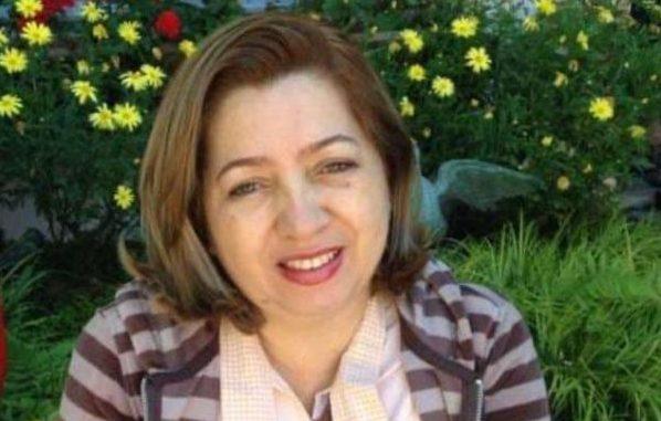 São Raimundo chora perda da diretora do SPA para coronavírus