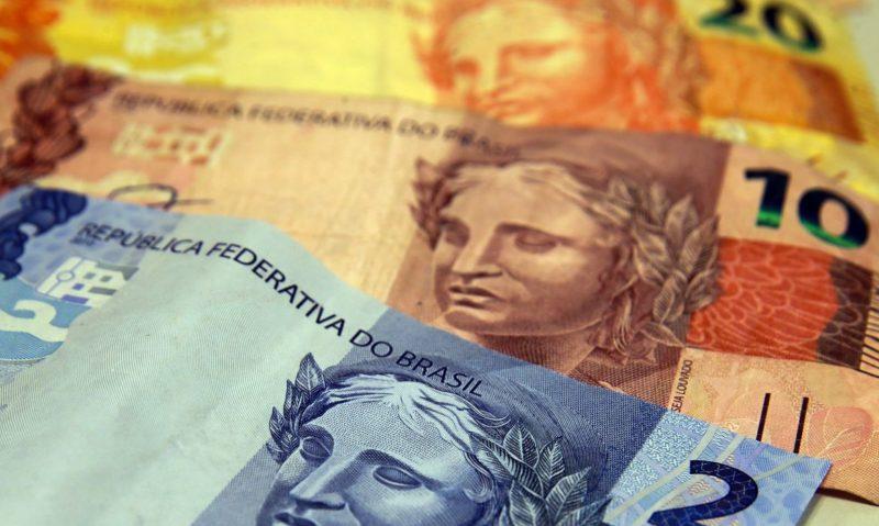 MP do governo institui linha de crédito para micro e pequenas empresas