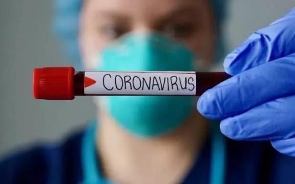 Forma grave do coronavírus atinge mais os de sangue A, diz estudo