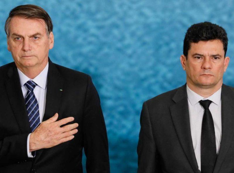 PF pede mais prazo para investigar denúncia e Bolsonaro deve depor