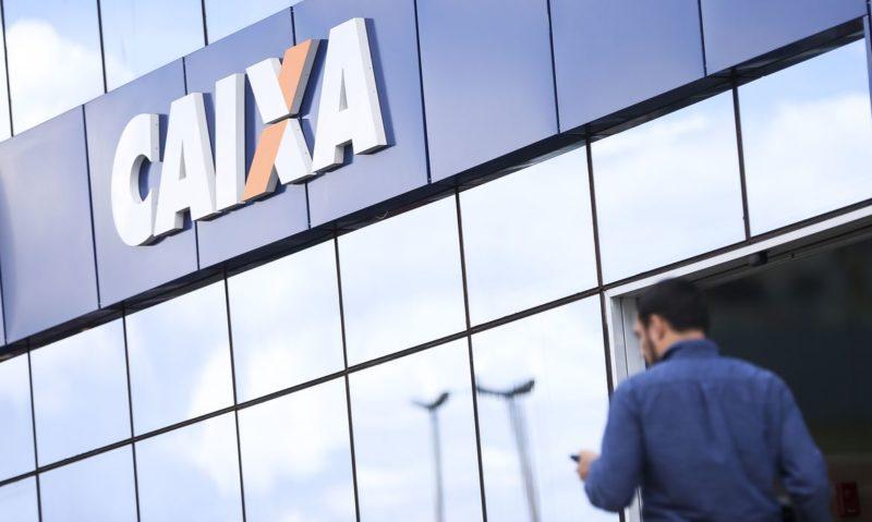 Caixa vai renegociar dívidas com descontos de até 90% sobre os débitos