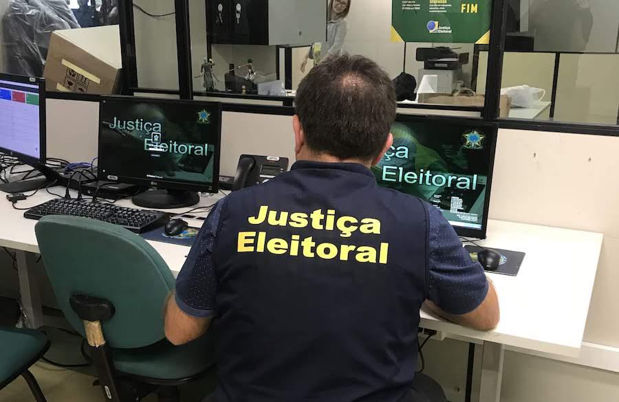 Bancada do AM quer adiamento das eleições sem prorrogar mandatos
