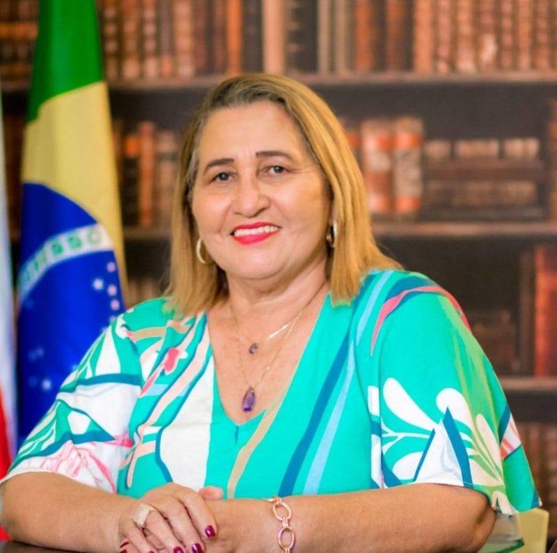 Prefeita de Pauini não presta conta de dinheiro público e é processada