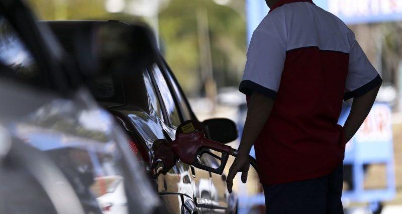Gasolina e diesel ganham nova redução de preços nesta quinta