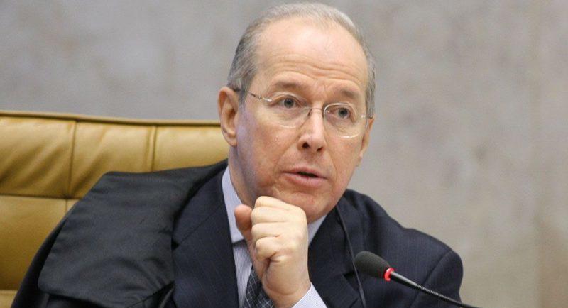 Mello libera vídeo da reunião com Bolsonaro do dia 22 de abril